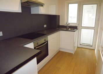 Thumbnail 3 bedroom property to rent in Long Ley, Harlow