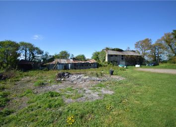 Thumbnail Detached house for sale in Sandpitts Hill, Langport, Somerset