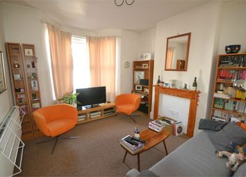 Thumbnail 1 bed flat to rent in Antrobus Road, Chiswick, London