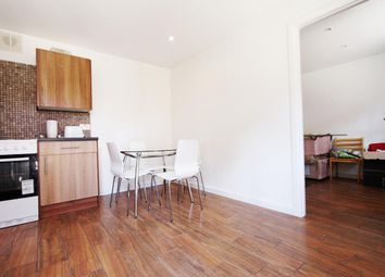 Thumbnail 5 bed flat for sale in Brookfield Road, Edmonton