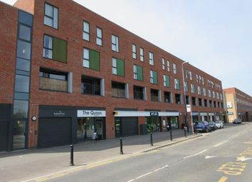 Retail premises to let in Various Units To Let, Radclyffe Park, Manchester M5