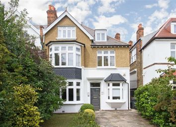 Thumbnail 6 bed property for sale in Rodenhurst Road, London
