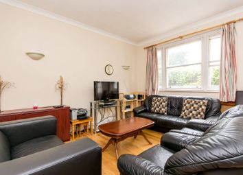 Thumbnail 2 bed flat to rent in Queens Grove, St John's Wood