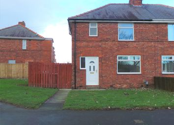 3 bed semi-detached house for sale in Barry Street, Dunston, Gateshead NE11