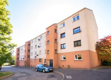 2 bed flat for sale in Dumbryden Grove, Edinburgh, Midlothian EH14