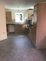 Thumbnail 3 bed end terrace house to rent in Waylands Corner, Tiverton