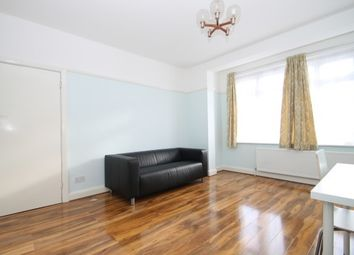 Thumbnail 2 bed flat to rent in Southend Lane, London