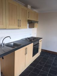 Thumbnail Flat to rent in St Albans House - Harehills Lane, Leeds