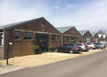 Thumbnail Office to let in Workshop Warehouse & Offices, Elcot Park & Mews, Elcot Lane, Marlborough, Wiltshire