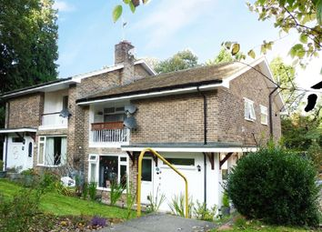 Thumbnail 2 bed maisonette for sale in High Trees, Haywards Heath