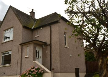 Thumbnail 4 bed semi-detached house to rent in Bantaskine Drive, Falkirk