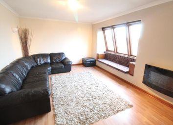 Thumbnail 1 bedroom flat to rent in Dubford Place, Bridge Of Don, Top Floor