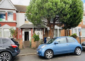 3 bed terraced house for sale in Boyd Avenue, Southall UB1