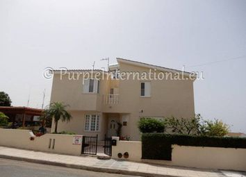 Thumbnail 4 bed villa for sale in 1 Keratidiou Street, Корал-Бэй 8650, Cyprus