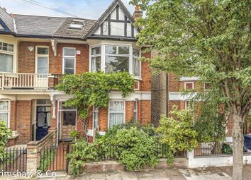 5 bed property for sale in Whitehall Gardens, Acton Hill, London W3