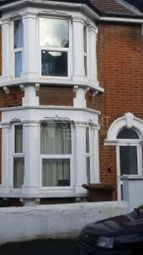 Thumbnail 5 bedroom property to rent in Rochester Avenue, Rochester, Kent