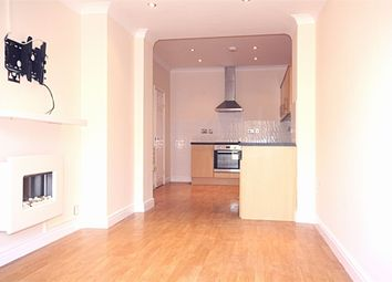 Thumbnail 1 bed flat to rent in Archer Road, Stapleford, Nottingham