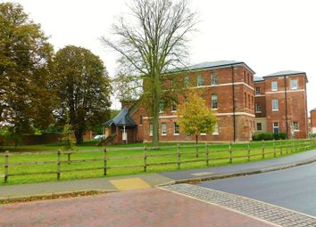 Thumbnail 1 bed flat for sale in St. Georges Mansions, St. Georges Parkway, Stafford
