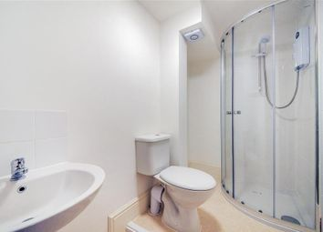 Thumbnail 1 bedroom flat to rent in Market Place, Chippenham