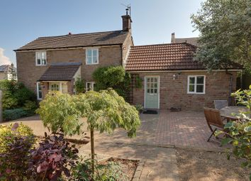 Thumbnail 2 bed detached house for sale in High Street, Blakeney, Gloucestershire.