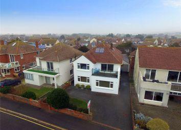 Thumbnail 6 bedroom detached house for sale in Kings Walk, Shoreham, West Sussex