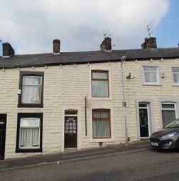 Thumbnail 2 bed terraced house to rent in Spring Hill Road, Accrington