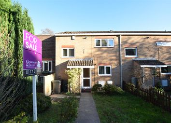 Thumbnail 1 bed flat for sale in Mulberry Walk, Bristol