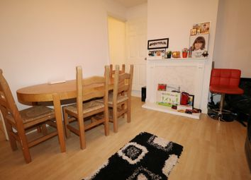 Thumbnail 2 bed terraced house to rent in Richmond Road, Grays