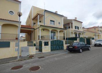 Thumbnail 6 bed detached house for sale in Mafra, Mafra, Mafra