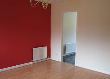 Thumbnail 2 bed detached house to rent in Avonside Drive, Denny