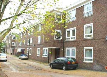 Thumbnail 3 bed flat for sale in Langdon Park, London