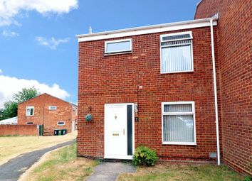 3 bed end terrace house for sale in Elm Tree Walk, Tring HP23