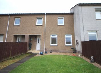 3 bed property for sale in Cleish Gardens, Kirkcaldy KY2