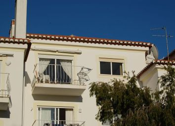 Thumbnail 2 bed apartment for sale in Tv. Do Lote 1 D32, 8500 Portimão, Portugal