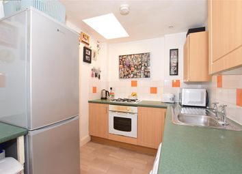 Thumbnail 1 bed terraced house for sale in Castle Street, Ryde, Isle Of Wight