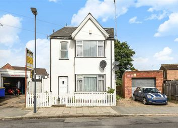 Thumbnail 3 bed maisonette for sale in Springfield Road, Harrow-On-The-Hill, Harrow