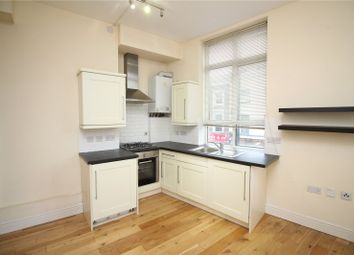 1 bed flat to rent in Regents Park Road, Finchley Central N3