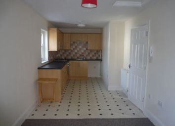 Thumbnail 2 bedroom flat to rent in Picton Place, Haverfordwest