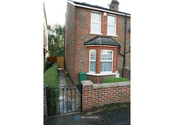3 bed semi-detached house to rent in Horley Road, Redhill RH1
