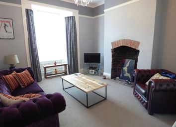 Thumbnail 3 bed semi-detached house to rent in Fulwell Road, Sunderland