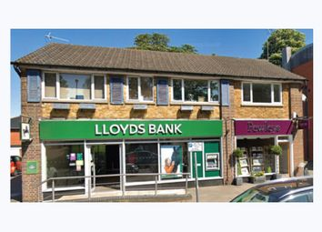 Thumbnail Retail premises to let in Epsom Road, Merrow, Guildford