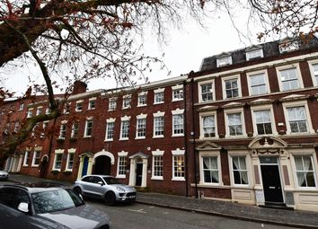 Thumbnail 2 bed flat to rent in St Pauls Square, Birmingham