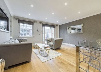 4 bed property to rent in Marston Close, South Hampstead, London NW6