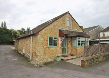 Thumbnail 3 bed bungalow to rent in Winterhay Lane, Ilminster