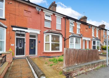 3 bed terraced house for sale in Old Tovil Road, Maidstone ME15