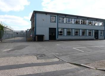 Thumbnail Light industrial for sale in Richfield Avenue, Reading, Berkshire