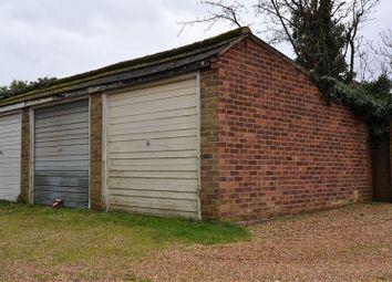 Parking/garage for sale in Heath Road, Beaconsfield HP9