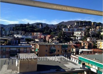 Thumbnail 2 bed apartment for sale in Rapallo Genoa, Italy