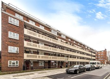 3 bed property for sale in Quentin House, Gray Street, London SE1