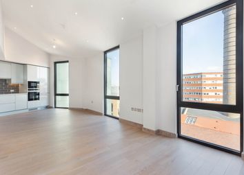 2 bed flat for sale in Draper's Yard, Ram Quarter SW18
